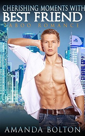 Contemporary Romance: Hot and Heavy with the Cowboy