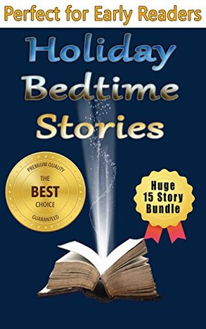 Early Reading Challenge : 15 Books in 1, Beginner readers, Adventure, Animal stories, Teach Values Book, Funny, free story (prime) Rhymes, Fantasy, Education