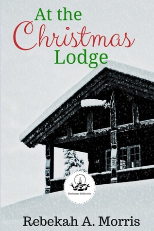 36453299 - The Christmas Lodge