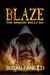 Blaze (Brazen Bulls MC, #4)