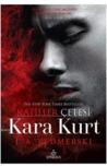 Kara Kurt by J.A. Redmerski