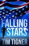 Falling Stars (Kyle Achilles #3)