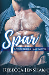 Spar (Sweetbriar Lake, #2)