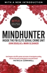 Mindhunter by John Edward Douglas