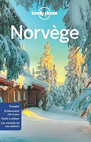 Norvège (3e édition)