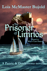 The Prisoner of Limnos by Lois McMaster Bujold