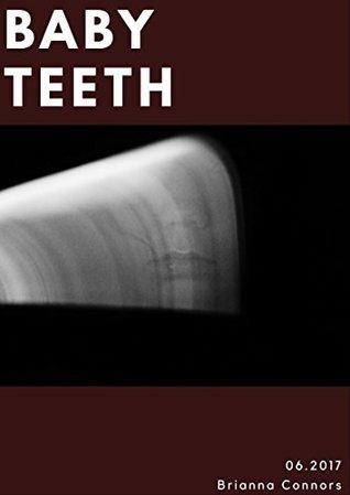 Baby Teeth [PRE-ORDER]
