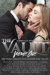 The Vault by A.D. Justice