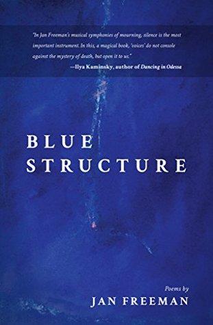 blue-structure