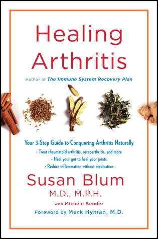 healing-arthritis-your-3-step-guide-to-conquering-arthritis-naturally