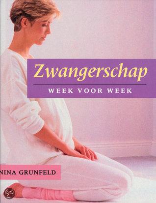 Zwangerschap: Week voor week