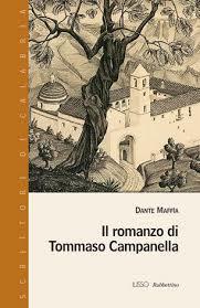 Il romanzo di Tomasso Campanella