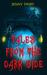 Tales from the Dark Side by Jenny Twist