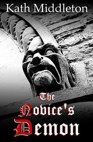 The Novice's Demon