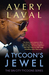 A Tycoon's Jewel (Sin City Tycoons #1)