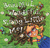 Beautiful, Wonderful, Strong Little Me by Hannah Carmona Dias