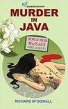 Murder In Java (RJ & Sandringham, #4)