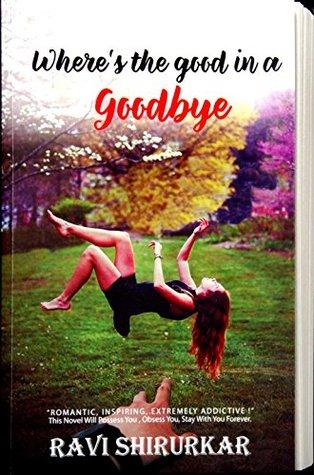 I kiss dating goodbye movie dumping