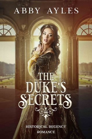 The Duke's Secrets