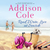 Read, Write, Love at Seaside by Addison Cole