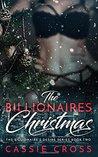 The Billionaire's Christmas (The Billionaire's Desire)