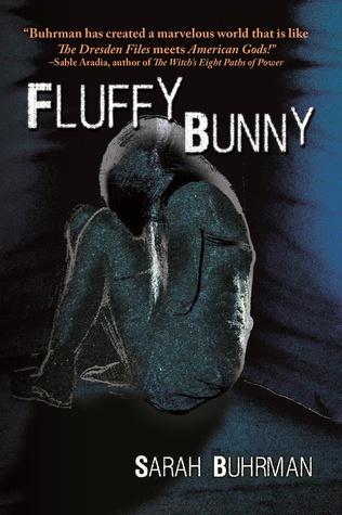 fluffy-bunny