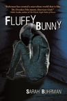 Fluffy Bunny by Sarah Buhrman