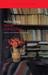 Mendel el de los libros by Stefan Zweig