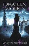Forgotten Violets