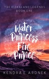 Water Princess, F...