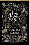 The Hazel Wood: Chapter Sampler