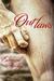 Outlaws by Edmund Fairfax