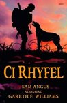 Ci Rhyfel