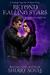 Beyond Falling Stars (Starlight Saga #3)