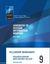 Handbook of Russian Information Warfare