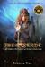 The Rashade (Chronicles of the Coranydas #1)