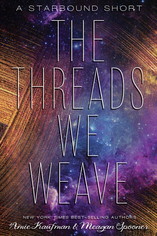 The Threads We Weave