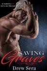 Saving Graves (A Club Irons Novel)