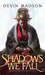 In Shadows We Fall by Devin Madson