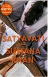 Satyavati (short story)