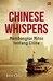 Chinese Whispers: Membongkar Mitos Tentang China