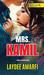 Mrs. Kamil