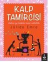 Kalp Tamircisi by Jülide Emre
