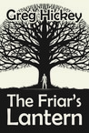 The Friar's Lantern