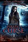 Pirate's Curse: Division 1: The Berkano Vampire Collection