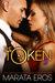 The Token 5 (The Token, #5)
