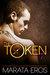 Thorn (The Token, #7)