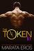 The Token 10: Shepard