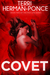 Covet (Past Life Series #2)