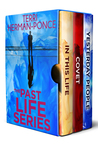 The Past Life Series: Books 1-3